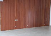 Precisando de paineis de madeira maciça?