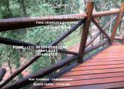 Redes de proteção em camanducaia, monte verde.
