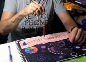 Jogos de tarot cigano: promo, básico ou com mesa r