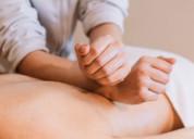 Vagas em casa de massagem na vila olimpia sp