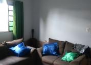 Casa no residencial junqueira