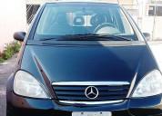Mercedes benz completa telegram  9 8302 9358