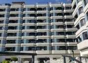 Apartamento para alugar com 1 dormitorios em barra salvador por r$ 2300,00 mes