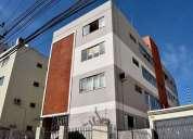 Excelente apartamento no bairro capoeiras, com 3 quartos