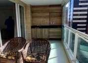 Nelson garcia vende excelente apartamento na peninsula da ponta d x27 areia