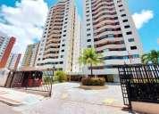 Fabuloso apartamento no condominio em ótima localização no bairro farolândia